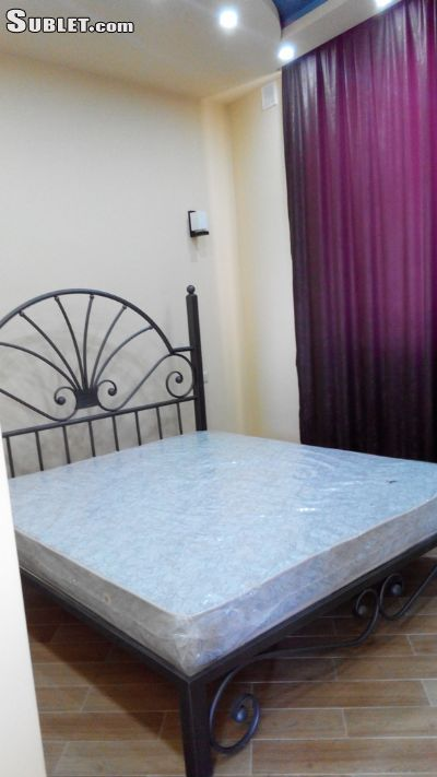 Image 8 furnished 5 bedroom House for rent in Yerevan, Yerevan