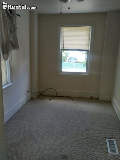 Image 6 unfurnished 2 bedroom House for rent in Bloomingdale, DC Metro