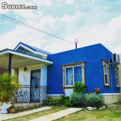 Image 2 furnished 2 bedroom House for rent in Montego Bay, Saint James