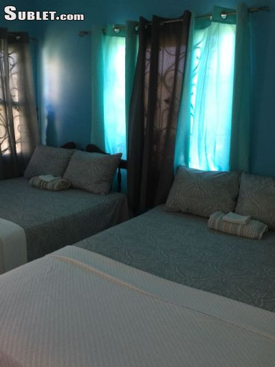Image 8 furnished 2 bedroom House for rent in Montego Bay, Saint James