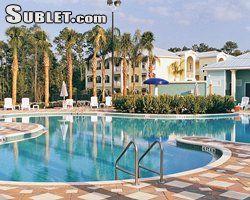 $700 1 Kissimmee Osceola Kissimmee, Central FL
