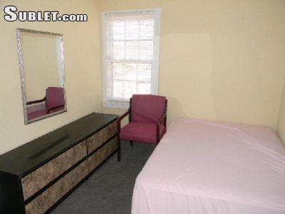Sherman Rooming House Houston Tx