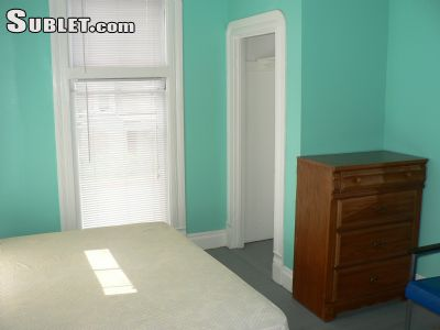 Hardy Rooming House Houston Tx