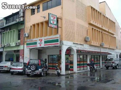 500 room for rent Kuala Lumpur City, Kuala Lumpur
