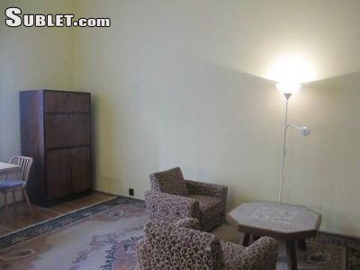 Image 5 furnished 2 bedroom Apartment for rent in District 7, Budapest