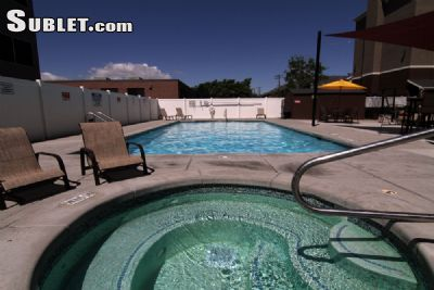 Image 3 unfurnished 1 bedroom Apartment for rent in Capitol Hill, Salt Lake County