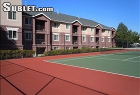 Image 6 unfurnished 1 bedroom Apartment for rent in Capitol Hill, Salt Lake County