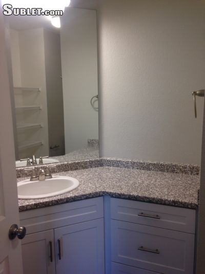 Image 7 unfurnished 1 bedroom Apartment for rent in Capitol Hill, Salt Lake County