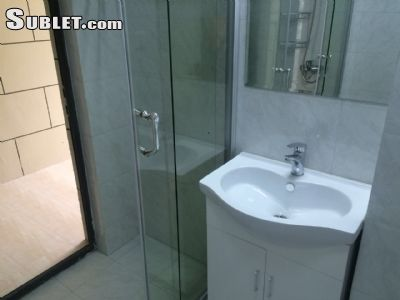 Image 2 furnished 2 bedroom Apartment for rent in Changning, Shanghai Proper
