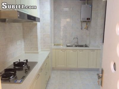 Image 4 furnished 2 bedroom Apartment for rent in Changning, Shanghai Proper