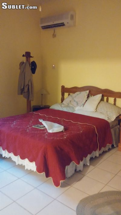 Image 3 furnished 3 bedroom House for rent in Tunapuna, Trinidad Tobago