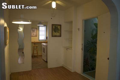 Image 10 furnished 1 bedroom Apartment for rent in Miami Beach, Miami Area