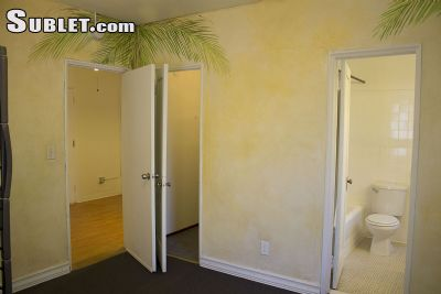 Image 8 unfurnished 1 bedroom Apartment for rent in Miami Beach, Miami Area