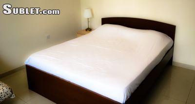 Image 1 furnished Studio bedroom Apartment for rent in Dubai, Dubai