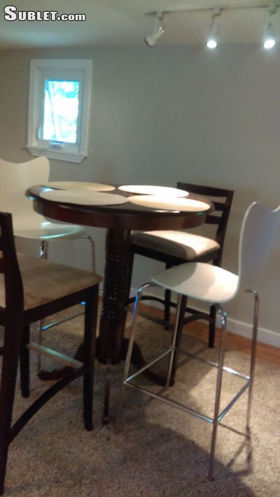 Image 10 furnished 2 bedroom House for rent in Plymouth, Bristol - Plymouth County