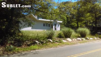 Image 2 furnished 2 bedroom House for rent in Plymouth, Bristol - Plymouth County