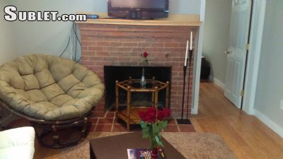 Image 3 furnished 2 bedroom House for rent in Plymouth, Bristol - Plymouth County