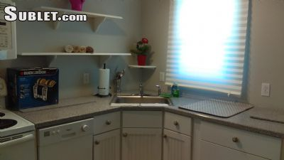 Image 5 furnished 2 bedroom House for rent in Plymouth, Bristol - Plymouth County