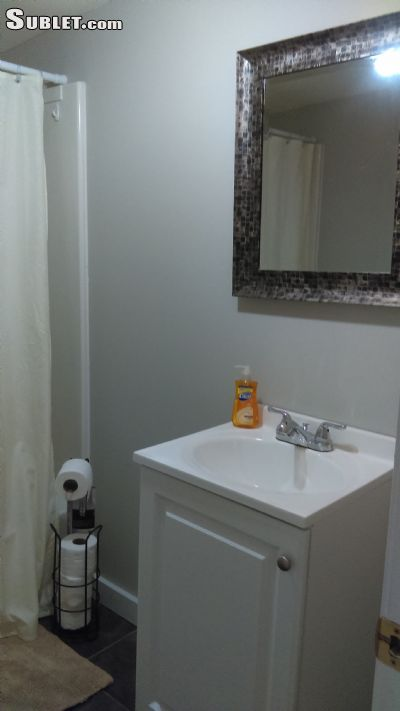 Image 7 furnished 2 bedroom House for rent in Plymouth, Bristol - Plymouth County