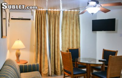 Image 5 furnished 1 bedroom Apartment for rent in Noord, Aruba