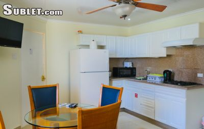 Image 6 furnished 1 bedroom Apartment for rent in Noord, Aruba