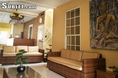 Image 7 furnished 1 bedroom Apartment for rent in Noord, Aruba