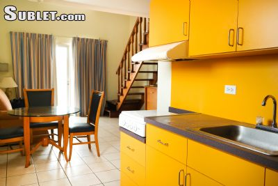 Image 9 furnished 1 bedroom Apartment for rent in Noord, Aruba