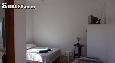 Image 2 furnished 1 bedroom Hotel or B&B for rent in Porto Seguro, Bahia