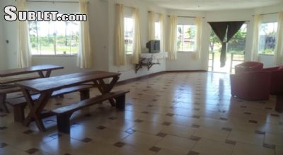Image 4 furnished 1 bedroom Hotel or B&B for rent in Porto Seguro, Bahia