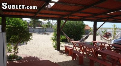 Image 5 furnished 1 bedroom Hotel or B&B for rent in Porto Seguro, Bahia