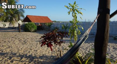 Image 7 furnished 1 bedroom Hotel or B&B for rent in Porto Seguro, Bahia