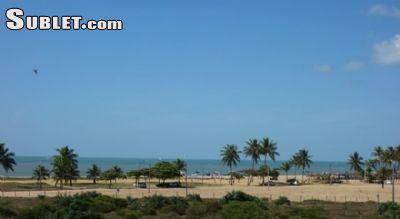 Image 8 furnished 1 bedroom Hotel or B&B for rent in Porto Seguro, Bahia
