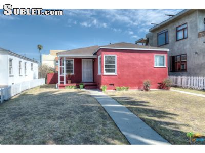 $4650 2 Venice West Los Angeles, Los Angeles
