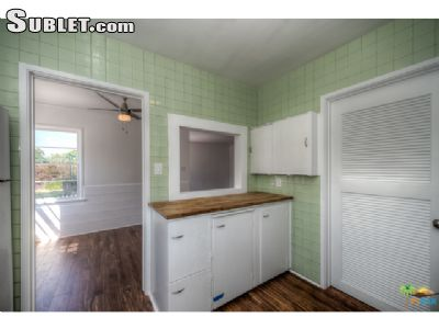 Image 3 unfurnished 2 bedroom House for rent in Venice, West Los Angeles