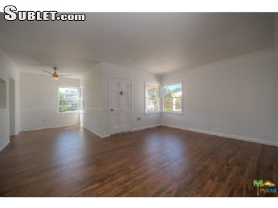 Image 4 unfurnished 2 bedroom House for rent in Venice, West Los Angeles