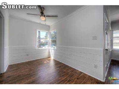 Image 5 unfurnished 2 bedroom House for rent in Venice, West Los Angeles