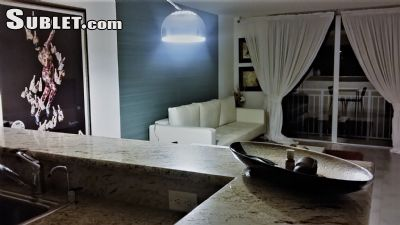 Image 9 furnished 1 bedroom Apartment for rent in Miami Beach, Miami Area