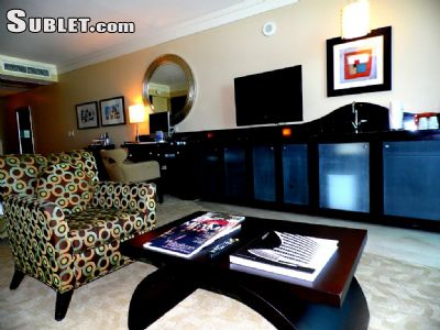 Image 5 furnished 1 bedroom Hotel or B&B for rent in Miami Beach, Miami Area