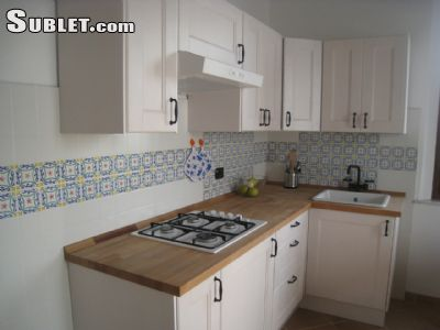 Image 1 furnished 1 bedroom Apartment for rent in Siena, Siena