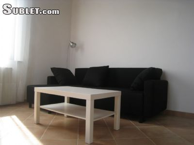Image 2 furnished 1 bedroom Apartment for rent in Siena, Siena