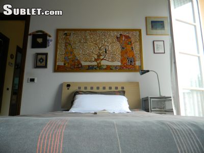 Image 1 furnished 1 bedroom Hotel or B&B for rent in San Casciano in Val di Pesa, Florence