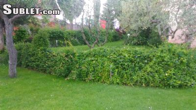 Image 10 furnished 1 bedroom Hotel or B&B for rent in San Casciano in Val di Pesa, Florence