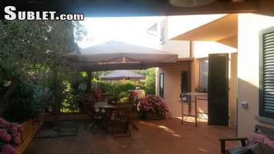 Image 3 furnished 1 bedroom Hotel or B&B for rent in San Casciano in Val di Pesa, Florence