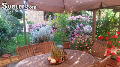 Image 4 furnished 1 bedroom Hotel or B&B for rent in San Casciano in Val di Pesa, Florence