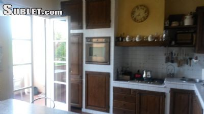 Image 6 furnished 1 bedroom Hotel or B&B for rent in San Casciano in Val di Pesa, Florence