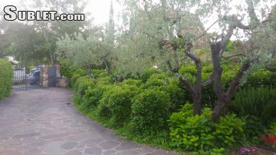 Image 8 furnished 1 bedroom Hotel or B&B for rent in San Casciano in Val di Pesa, Florence