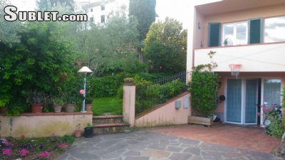Image 9 furnished 1 bedroom Hotel or B&B for rent in San Casciano in Val di Pesa, Florence