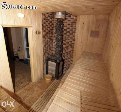 Image 2 furnished 5 bedroom House for rent in Dnipro, Kiev