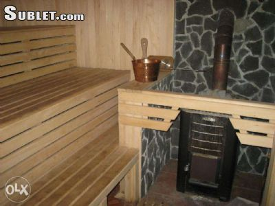 Image 7 furnished 5 bedroom House for rent in Dnipro, Kiev