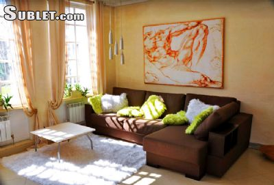 Image 9 furnished 5 bedroom House for rent in Dnipro, Kiev